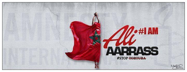 stop-torture-i-am-ali-aarrass