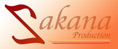 zakana logo petit