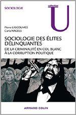 sociolologie