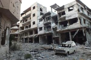 dans-le-quartier-de-jouret-al-shayah-a-homs