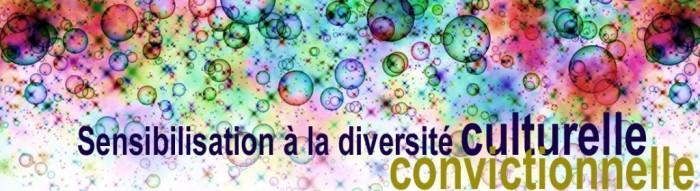 diversité convictionnelle light