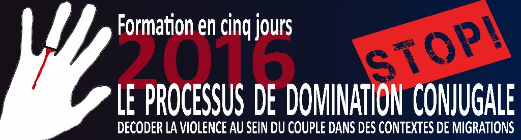 2016 violences couple