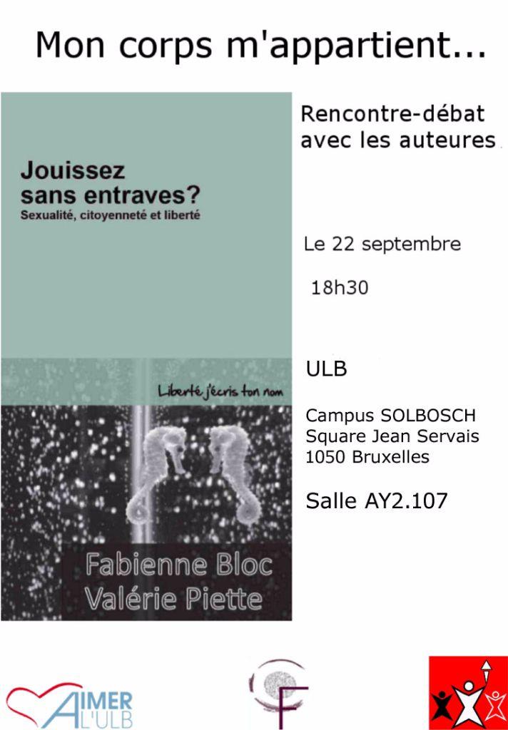 2016-jouissez-affiche-light