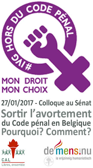 20170127-colloque-avortement