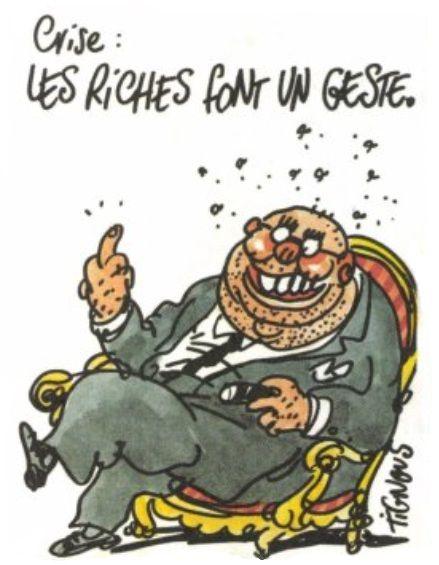les_riches