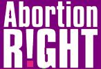 abortion-logo