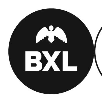 bxl_logo_0